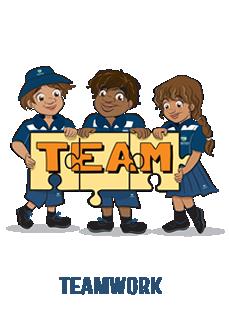 stack_teamwork.jpg