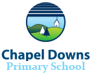 Chapel Downs